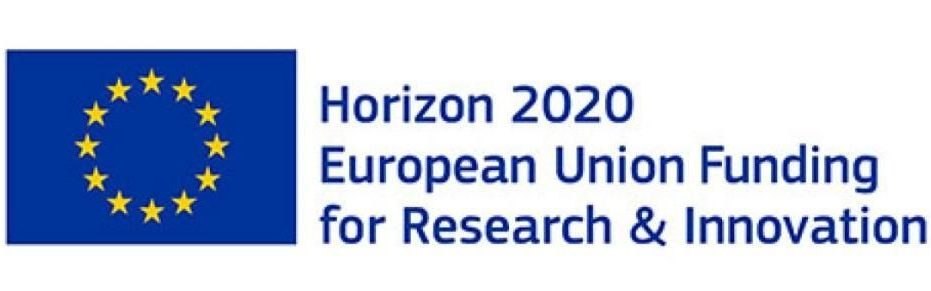 SignON project secures €5.6m in Horizon 2020 funding