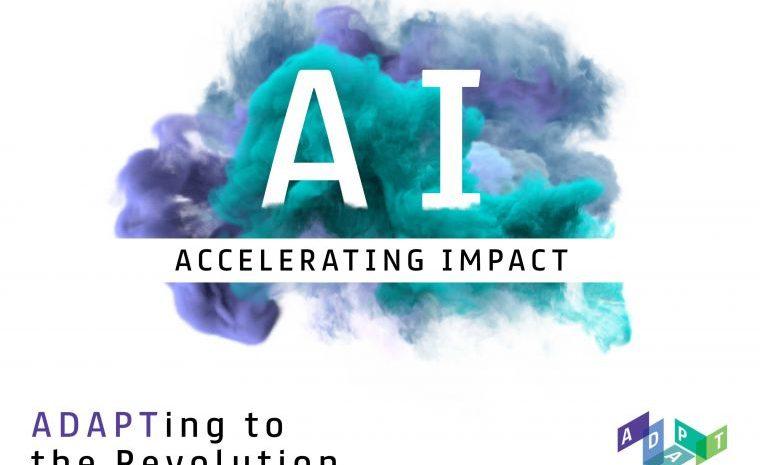 AI : Accelerating Impact