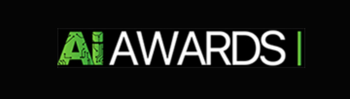 ADAPT Centre Nominated for AI Award