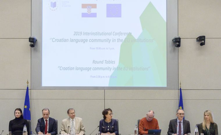 Should Human Translators Fear the Rise of Machine Translation?