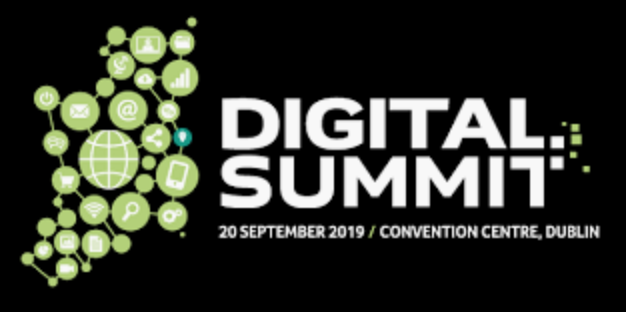 Digital Summit Highlights Importance of Digital Governance and Regulation