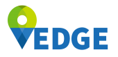EDGE Programme Wins Education Excellence Award