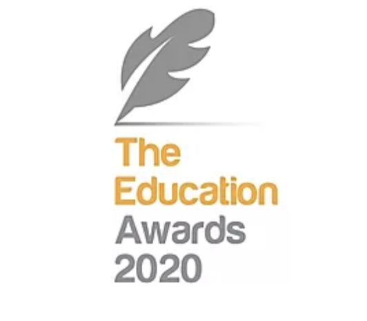 ADAPT Centre shortlisted for the 2019 Education Awards in the 'Best Research Category'