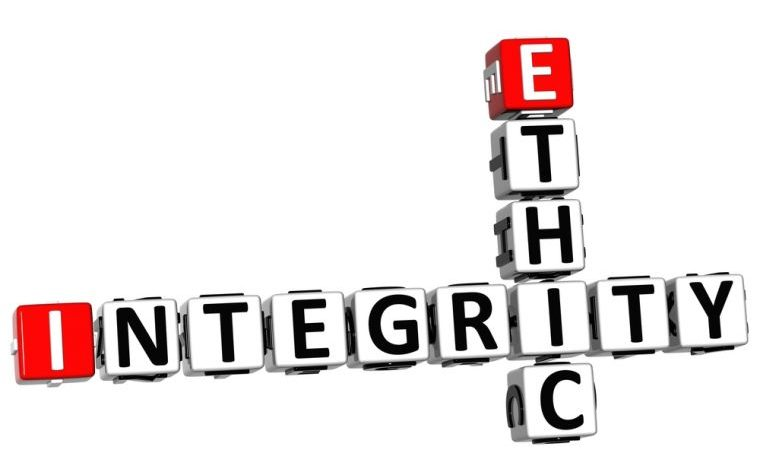 Horizon 2020 Funding Awarded for Research of Ethics and Integrity