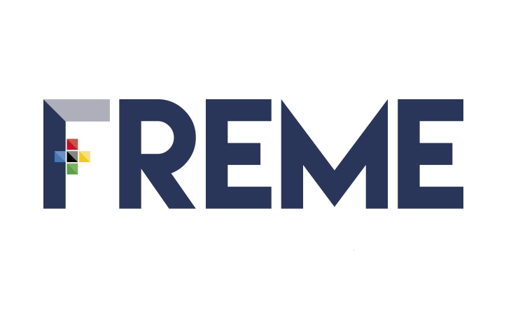 ADAPT to Host FREME, an Open Framework for Enrichment of Digital Content