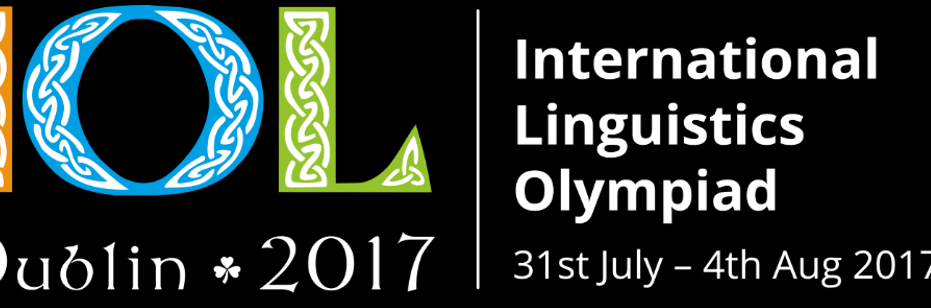 ADAPT Centre to Host 15th Annual International Linguistics Olympiad this Summer