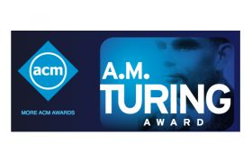 ADAPT Researcher Selected to Represent SIGIR at 50 Years of the ACM Turing Award Celebration