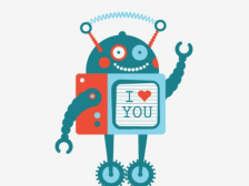 http://Can%20a%20robot%20fall%20in%20love?