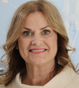 Dr Sabina Brennan Makes 2018 'IMAGE Women of the Year' List