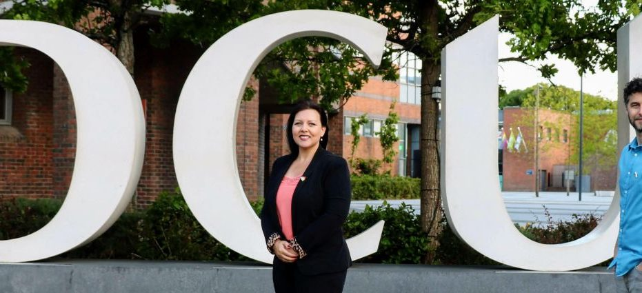 Commercial success for ADAPT and DCU spin-out Iconic
