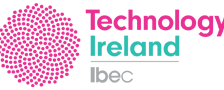 http://ADAPT%20shortlisted%20for%20Technology%20Ireland%20Software%20Awards