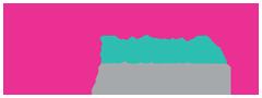 ADAPT shortlisted for Technology Ireland Software Awards