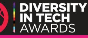 http://Diversity%20in%20tech