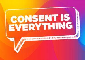 http://Consent