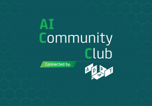http://AI%20Community%20Club